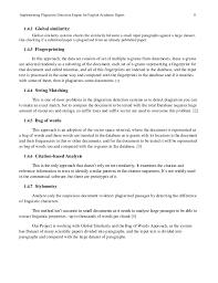 apa style formal essay computer knowledge to put on resume sample isaac newton scientific revolution essay darin hayton
