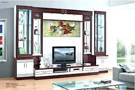 Tv room furniture ideas Family Room Living Room Tv Furniture Ideas Inspiration Of Furniture Stands And Best Trasher Living Room Tv Furniture Ideas Modern Living Room Tv Furniture Ideas