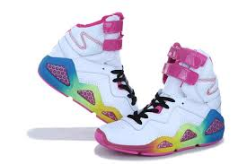 reebok high tops. reebok womens cl chi-kaze high-top strap kicks shoes high tops