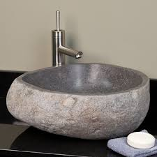 famous small vessel sink
