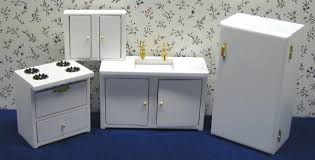 dollhouse kitchen furniture.  Furniture Rb0714pckitchenjpg 36902 Bytes To Dollhouse Kitchen Furniture