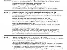 Trendy Idea Resumes For Internships 8 Accounting Intern Resume