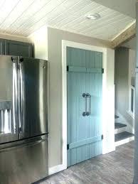 bifold closet doors for bedrooms inch closet doors closet doors interior doors with glass inch closet bifold closet doors