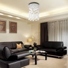 lighting options for living room. Full Size Of Living Room:ceiling Lamps For Room Contemporary Lighting Ideas Large Options