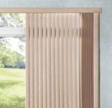 levolor vertical blinds. Buy Custom Vertical Blinds Online Levolor