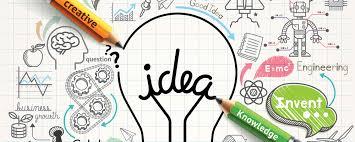 Critical thinking subjects   dailynewsreport    web fc  com Habits of Mind    CSN