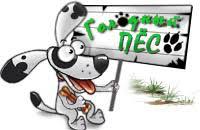 <b>Сухой корм</b> для собак Карми (<b>Karmy</b>) — купить в Москве по ...