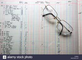 small ledger books buy ledger book just another wiring diagram blog