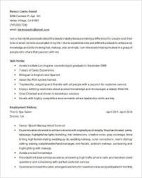 download free sample resume hair stylist resume examples hairstylist cover letter 22 best
