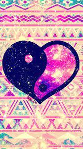 Unicorn Glitter Galaxy Wallpaper ...