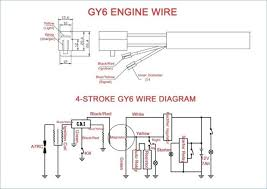 taotao 50cc engine diagram fantastic moped wiring contemporary tao gy6 150cc atv wiring diagram medium size of taotao 50cc engine diagram famous scooter wiring ideas electrical circuit tao enchanting wire