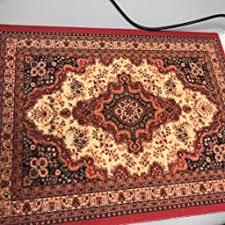 1 furniture carpet center dubai