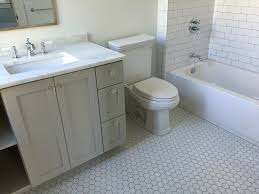 mosaic floor tiles for bathroom. tiles astounding mosaic tile bathroom floor: floor for l