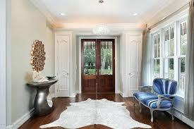 metallic cowhide rug silver metallic on silver cowhide rug area rugs metallic gold cowhide rug
