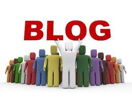http://b2conline.blogspot.com/ة