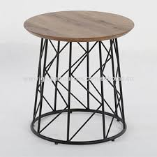 round coffee table china round coffee table