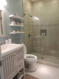 Bathroom Design Nj Decoration