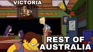 50+ funniest coronavirus memes to get through your day. Coronavirus Memes Best Reactions To Melbourne Lockdown Returning Herald Sun