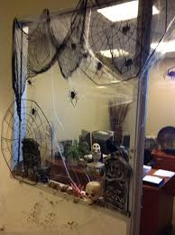 amazing office decorations for halloween 5 halloween office decor amazing office decor