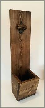 wooden clothes hamper pallet laundry hamper solid wood clothes hamper wooden clothes hamper