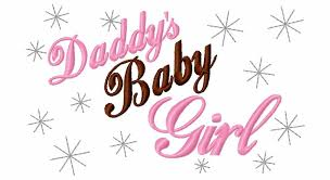 Daddy's Little Girl Quotes Impressive Daddy 48 S Baby Girl Quotes Quotes