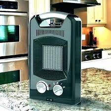 sublime direct vent propane wall heater furnace heaters vented reviews prop small mini rev direct vent propane heater