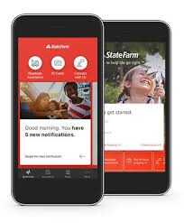 state farm policy number format mobile apps state farm