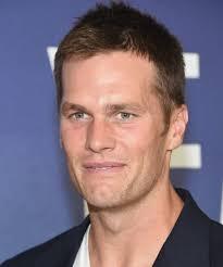 Tom Brady Hair Style tom brady football player athlete biography 5826 by wearticles.com
