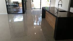 polished concrete floor. Wonderful Floor To Get More Idea About The Kind Of Residential Concrete Flooring Options  Provided By Us Give Us A Call Or Come Visit Our Showroom On Polished Concrete Floor L