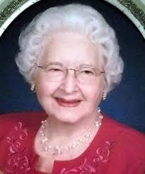 Harriett Smith Obituary - Conroe, TX