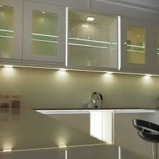 under cabinet led lighting options. Beautiful Options Kitchen Cabinet Under Cabinet Office Lighting Undermount  Led Flush Mount Inside Options E