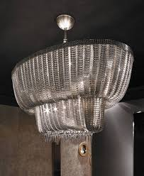 Chandeliers Design:Amazing Round Crystal Chandelier Light Fixtures Contemporary  Chandeliers Beads Ceiling Bathroom Cheap Teardrop