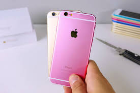 iphone 6 colors rose gold. iphone 6 colors rose gold o