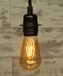 54 most cool antique edison light bulbs edison filament dimmable edison bulbs edison style led bulbs