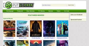 Watch Pass The Light Online Free Vodlocker Putlocker 2020 Watch Free Latest Tamil Hd Movies