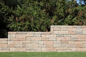 Brick Retaining Wall Design Example What Is A Retaining Wall