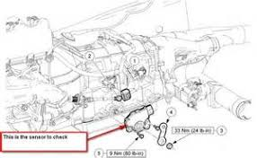 ford f reverse light wiring diagram ford f reverse 2004 ford explorer starting switch on 2011 ford f 150 reverse light wiring diagram