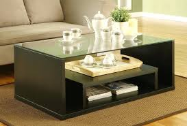 square glass top coffee table furniture low custom square glass coffee table with small iron custom square glass coffee table with small iron legs ideas