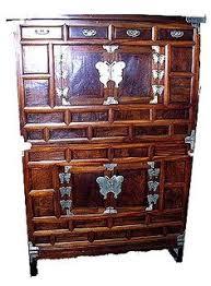 korean furniture korean chest furniture asian style furniture korean antique style 49