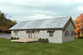 ranch roof metal roof home plans crafty inspiration ranch style house plan on adorable ranch concrete