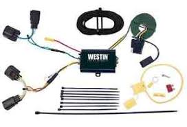 westin 65 62023 t connector wiring harness for 93 99 ford ranger 99 Ford Wiring Harness image is loading westin 65 62023 t connector wiring harness for 99 ford f550 7.3 engine wiring harness