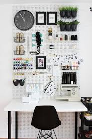 40 awesome home office organization ideas awesome organize office