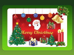 Pictures Of Merry Christmas Design Merry Christmas