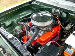 similiar mopar 318 keywords 1972 plymouth duster 318 engine