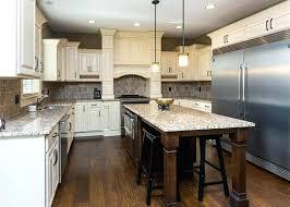 white kitchen dark floors image of antique white kitchen cabinets with dark hardwood floors white kitchen cabinets dark hardwood floors
