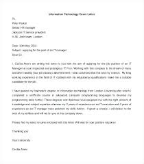 Free Cover Letters Samples Resume Cover Letter Template Free Cover