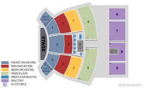 Barry Manilow Tickets Barry Manilow Concert Tickets Tour Dates Ticketmaster Com