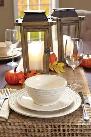 rustic charm furniture. Rustic Charm Furniture Love The Look Place Setting Interiors E