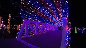 Christmas Lights In Tulsa Ok 2018 Rhema Christmas Lights