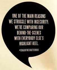 Steven Furtick Quotes Inspiration Crash The Chatterbox Daily Dependence